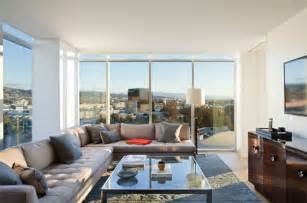 Appartments In Los Angeles by Most Expensive Rental Unit In Los Angeles 40 000 Per