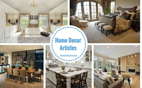 home decor articles home decor all articles home dedicated home dedicated