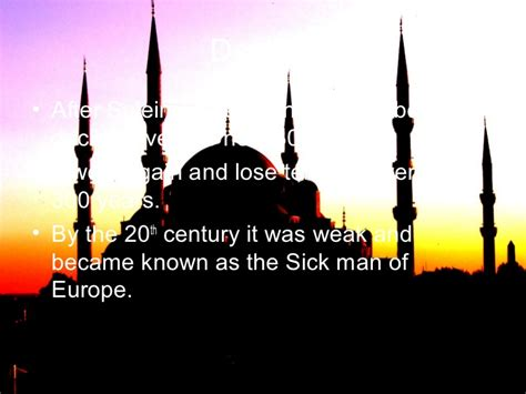 what year did the ottoman empire end the ottoman empire