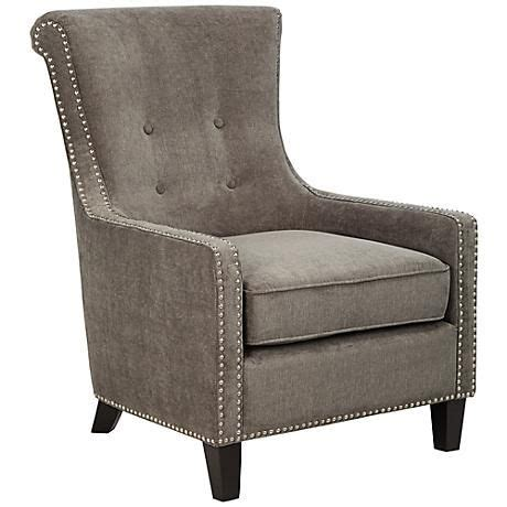 55 downing sofa 105 best images about 55 downing on