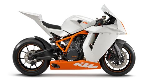 Ktm Contact Vehicles Ktm Wallpapers Desktop Phone Tablet Awesome