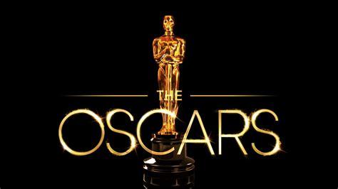 film oscar nominierung 2015 congratulations oscar nominierung f 252 r