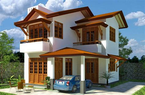 architecture home design in sri lanka home landscaping