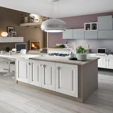 emejing cucine arrex qualit 195 gallery acrylicgiftware us