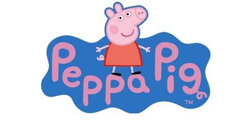 giochi di peppa pig cucina peppa pig giochi
