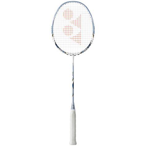 Raket Nanoray yonex nanoray 750 badminton racket