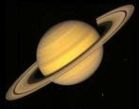 ruling planet saturn velma cora sands december 29 1948 august 11 2008