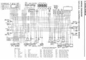 tl1000r wiring diagram twitcane