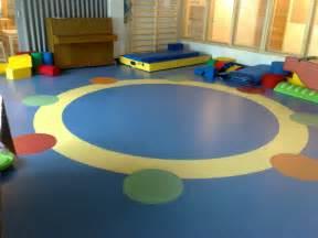 Floor Kids by Vinyl Flooring Design For Kids House Design Ideas