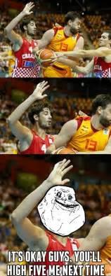 Funny Basketball Meme - basketball memes memes