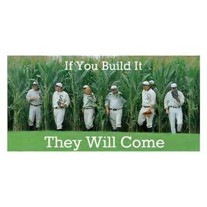 if you build it they will come 5 box baseball mixer
