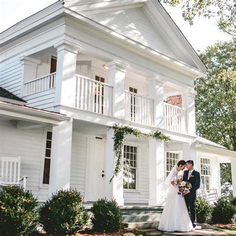 Wedding Venues Usa by Wedding Venues Wedding Locations Small Wedding Venues