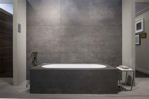 florim piastrelle florim gallery piastrelle cucina bagno soggiorno