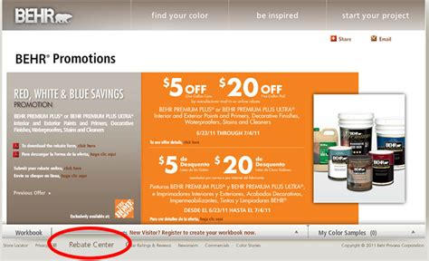 promotion color behr paint coupons image search results