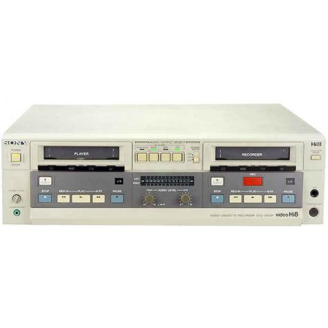 cassette 8mm lecteur cassette sony 8 mm
