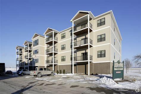 cobblestone appartments cobblestone apartments rentals milan il apartments com