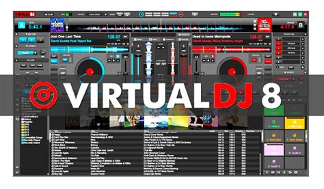 free full cracked software full version download virtual dj pro 8 2 crack free download full version crackmac