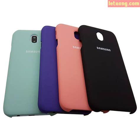 Harga Samsung J7 Pro Lung 盻壬 l豌ng galaxy j7 pro samsung silicone cover ch 237 nh h 227 ng