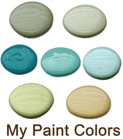 17 best ideas about mixing paint colors on acrylic painting tips color mixing chart