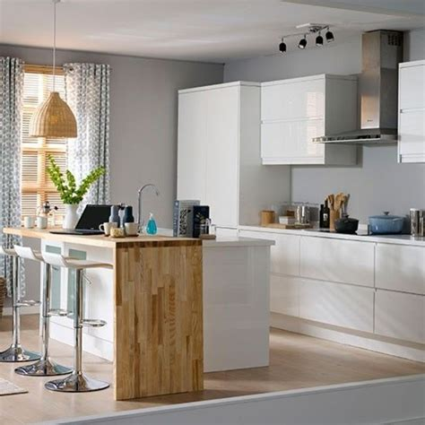 15 funky kitchen islands that will make you jump on the ultra modern kitchen islands that will make you say wow