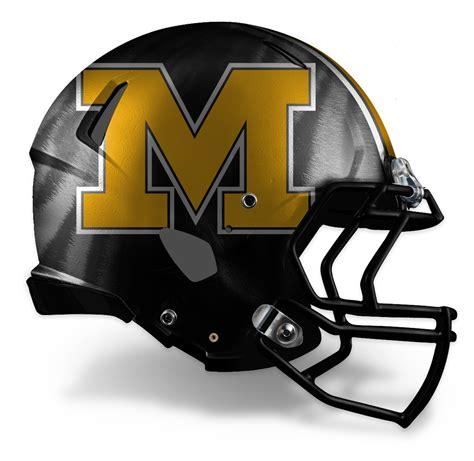 helmet design photoshop mizzou m images reverse search