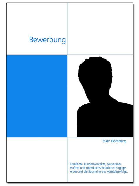 Bewerbung Deckblatt Schwarz Weib Bewerbungsfotos So Klappt Es Optimal Vogel Fotografie