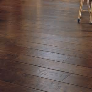 5 inch wood flooring wayfair