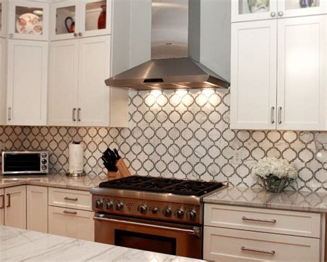 lantern tile backsplash lantern tile backsplash lantern style backsplash ritchfield minnesota 171 redroofinnmelvindale