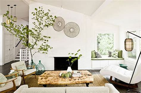 mix mid century modern with traditional 10 easy ways to add a mid century modern style to your