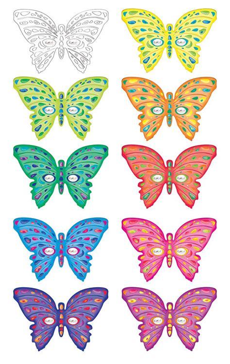 printable butterfly mask printable butterfly masks coolest free printables kid
