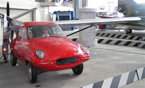 automobile volante la voiture volante des 233 es 50 aux 233 es 80