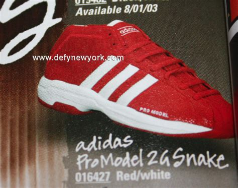 adidas pro model basketball shoes 2012 adidas pro model 2a snake basketball shoe white 2003