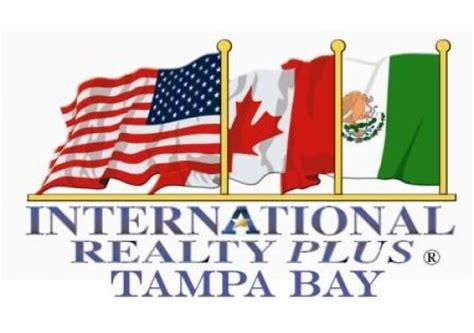 Florida International Mba Reviews by Bbb Business Profile International Realty Plus Ta
