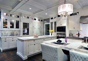 wolf kitchen appliances contrasts in harmony kitchen gallery sub zero wolf