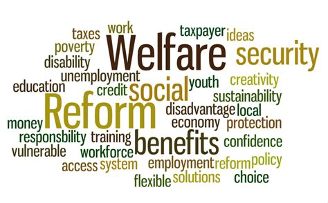 welfare reform act 2012 bedroom tax welfare reform ballycastle sdlp