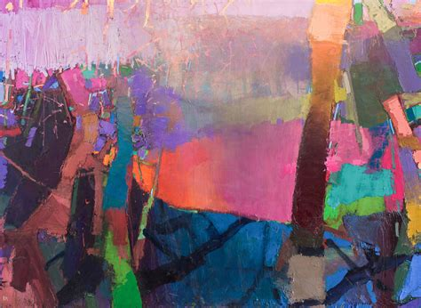 thesis on abstract art brian rutenberg art paintings and works on paper