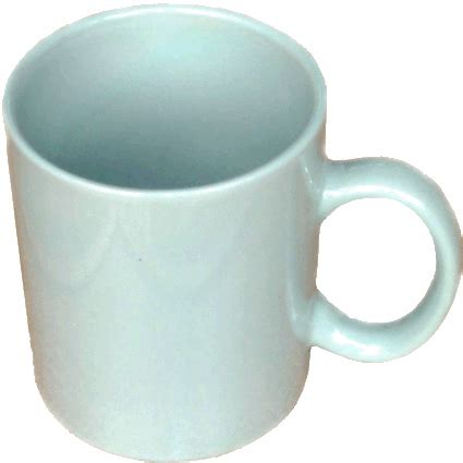 mug clipart 12cm | this clipart style image has been