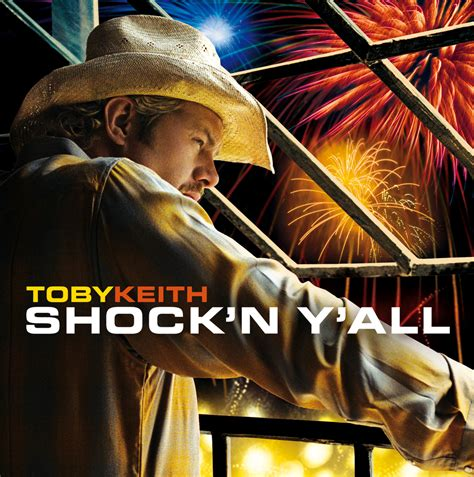 toby keith jesus toby keith shock n y all lyrics genius