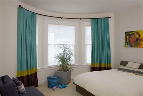 bay window traverse curtain rods where can i purchased a curved drapery rod