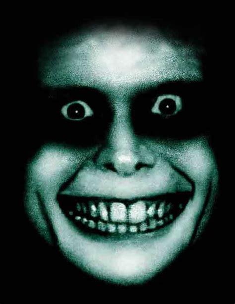 imagenes reales aterradoras im 225 genes aterradoras especial 2012 marcianos