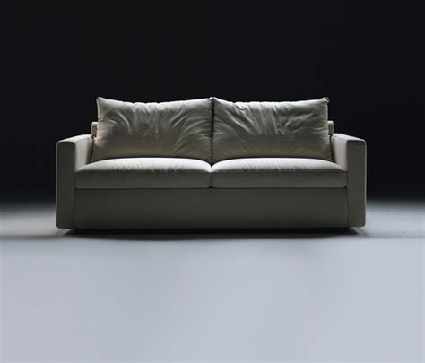 flexform sofa bed gary bedsofa by flexform product