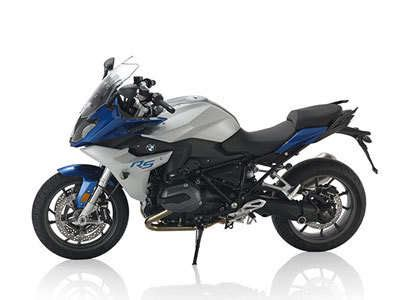 Bmw Motorrad Forum R 1200 Rs by Bmw R 1200 Rs For Sale Price List In The Philippines