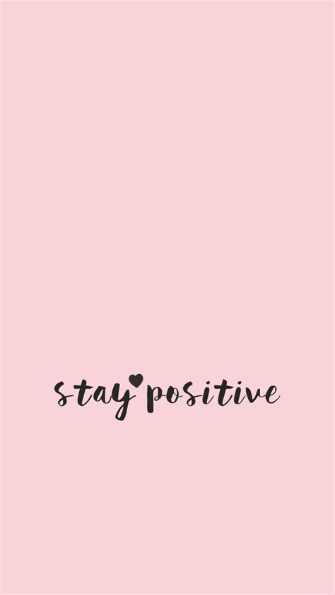 wallpaper for iphone 5 girly quotes wallpaper minimal quote quotes inspirational pink