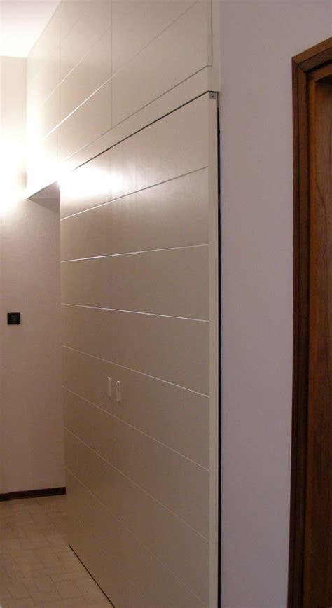 armadi da corridoio armadio per corridoio con ante scorrevoli legno