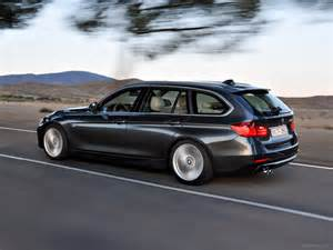 Bmw 2013 3 Series Bmw 3 Series Sports Wagon 2013 Car Pictures 18 Of
