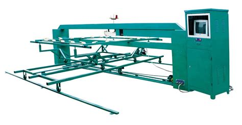 Computerized Quilting Machines by China Single Needle Computerized Quilting Machine Dh 26