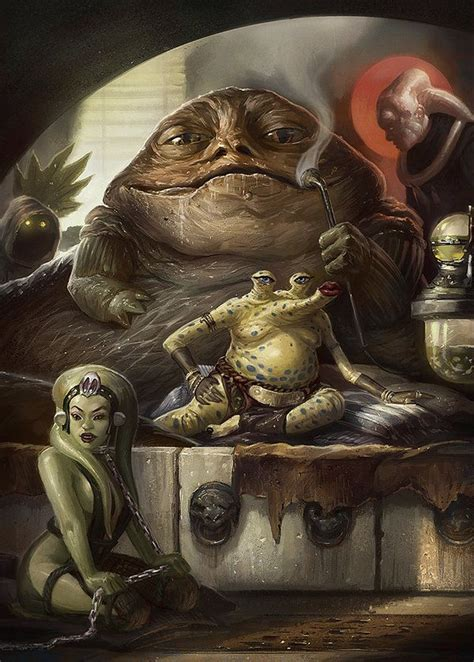 25 best ideas about jabba the hutt on pinterest the
