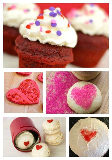 best valentines recipes s day recipes the flying couponer