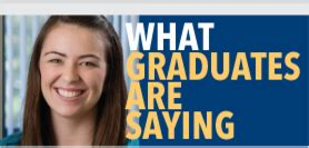 Assumption College Mba Course Catalog by The M A In Rehabilitation Counseling Program Graduate