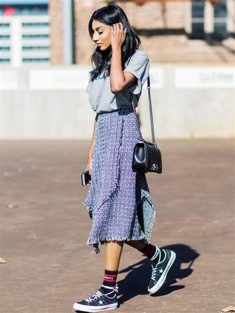 what is in style 2017 new style for 2017 whowhatwear